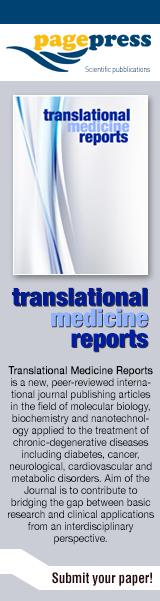 Human biology research paper topics